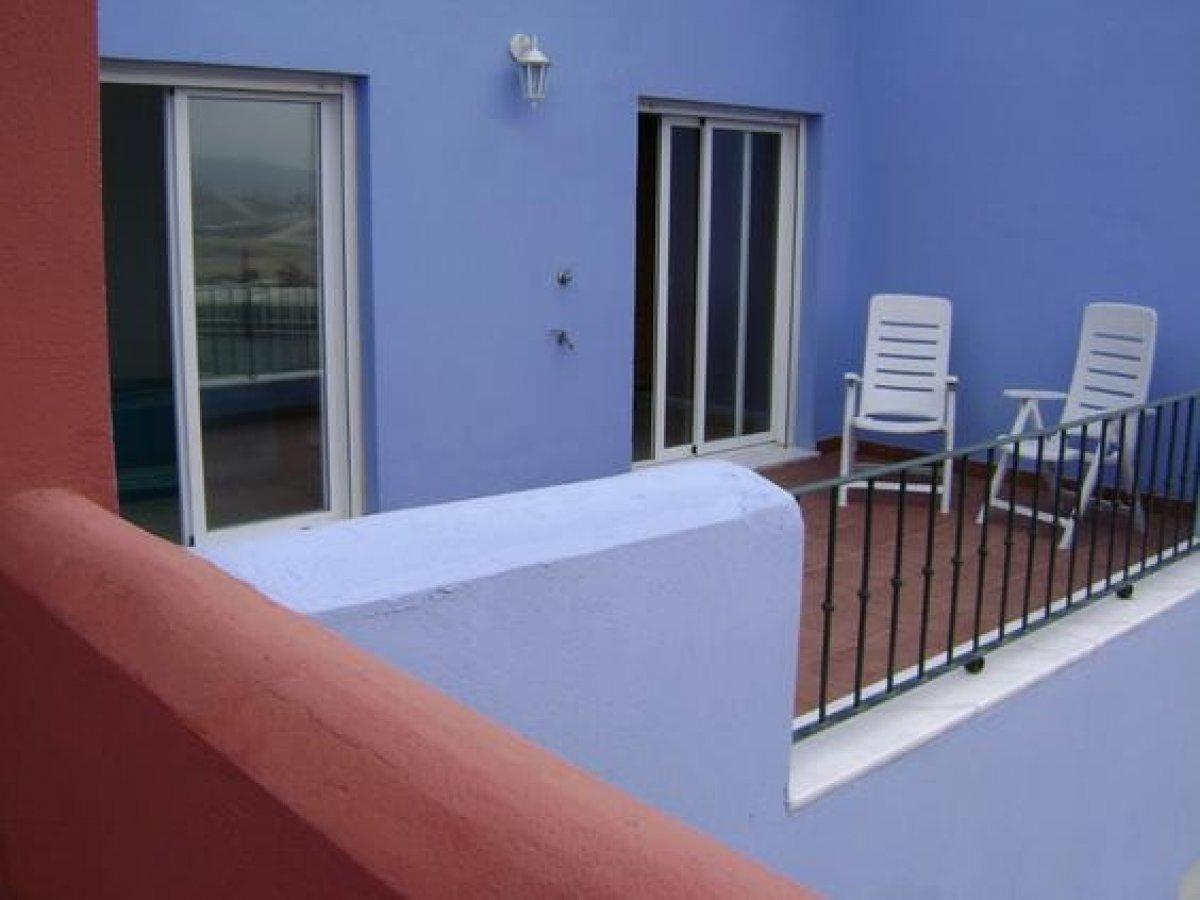 atico en algeciras · terrazas-dona-lola 212000€
