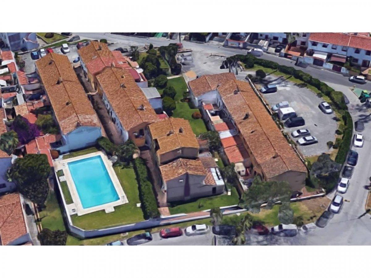 apartamento en los-barrios · barrios-(los) 77999€