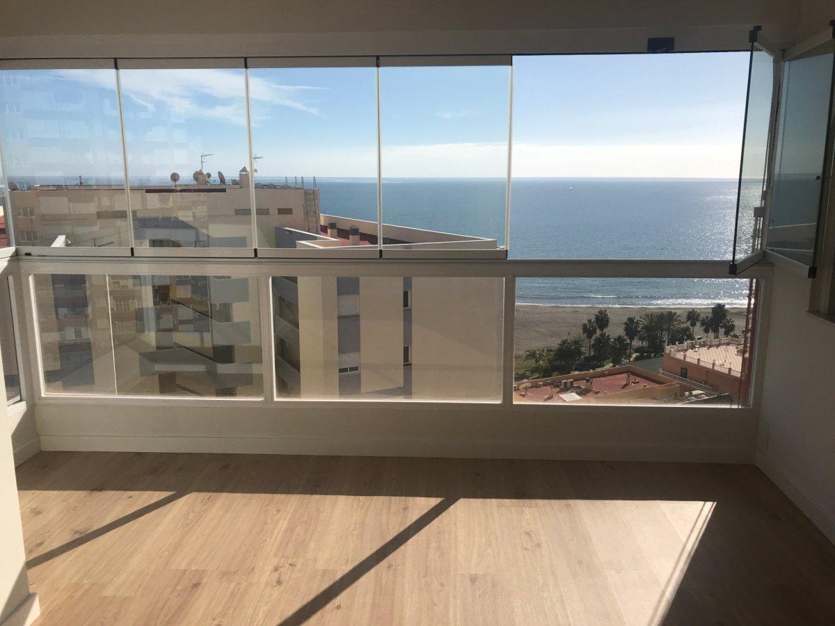 piso en benalmadena · puerto-marina 299000€