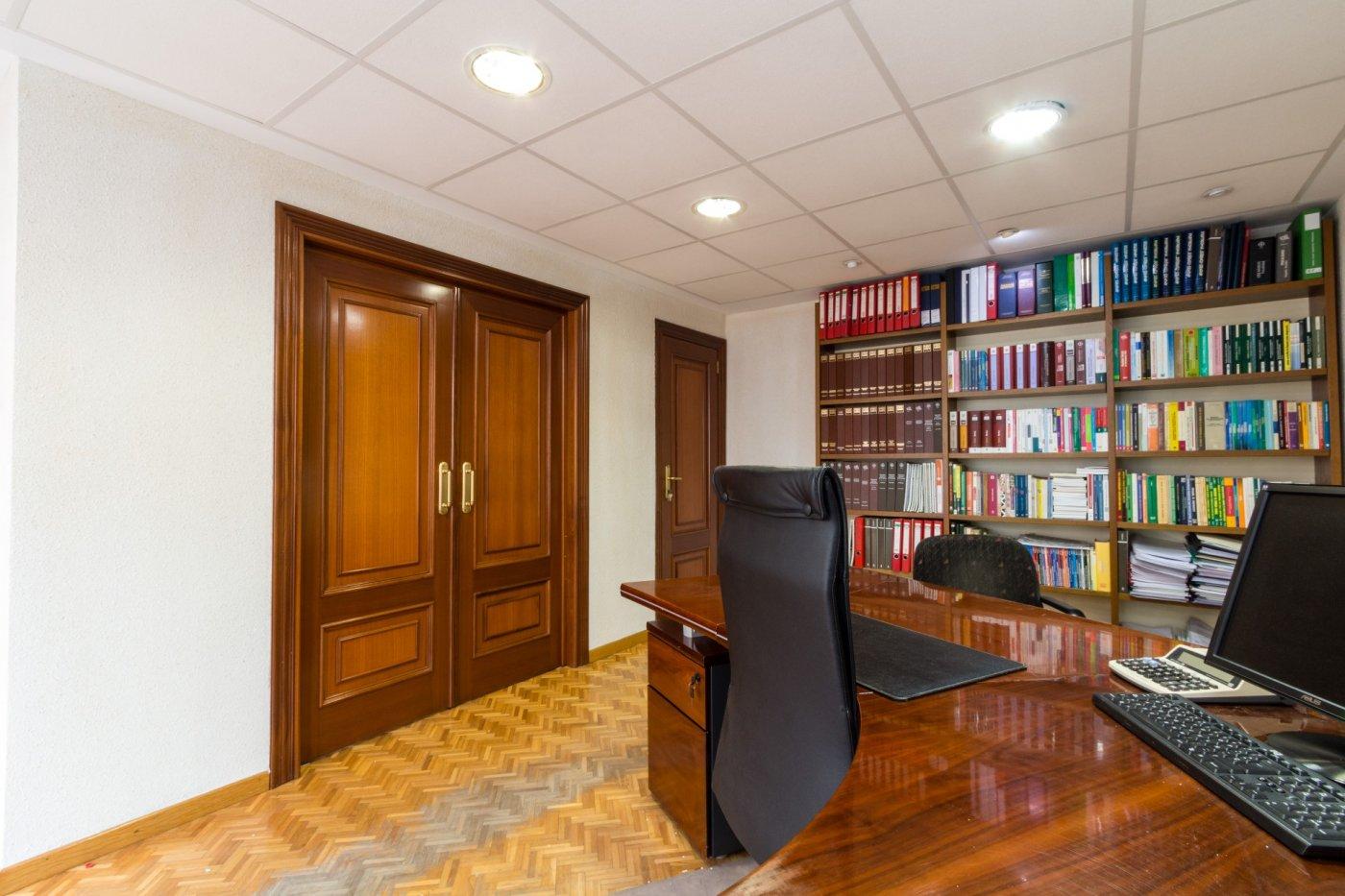 Piso · Valencia · Exposició 375.000€€