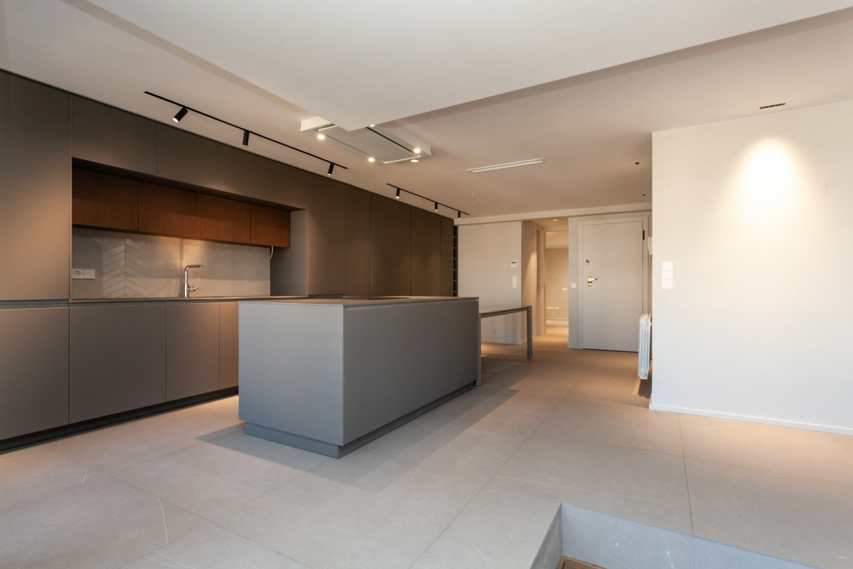 piso en valencia · russafa---ruzafa 465000€