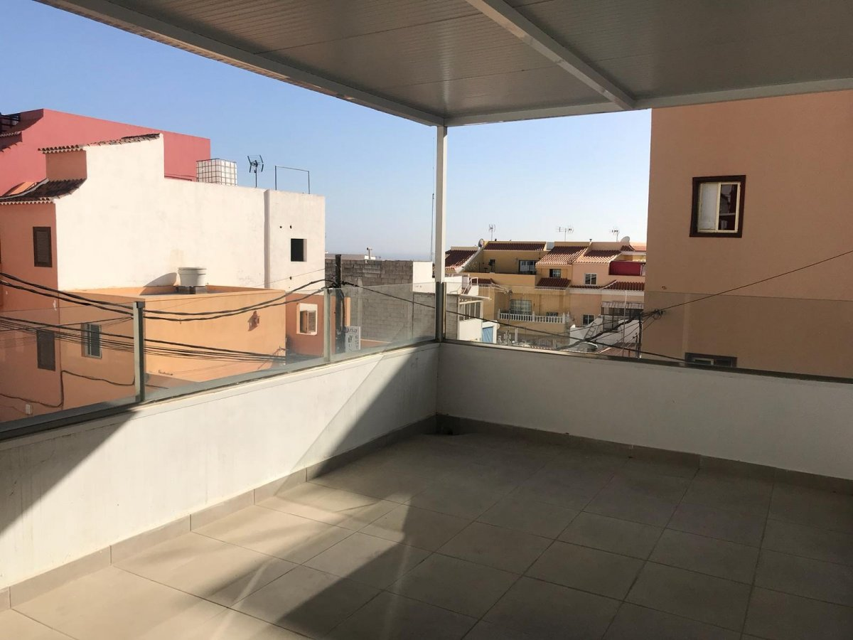 House for sale in Armeñime, Adeje