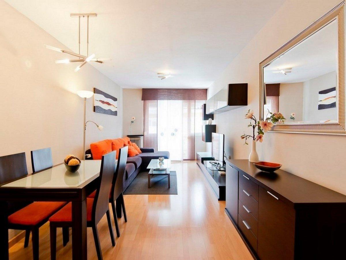 piso en sant-andreu-de-la-barca · la-solana 179000€