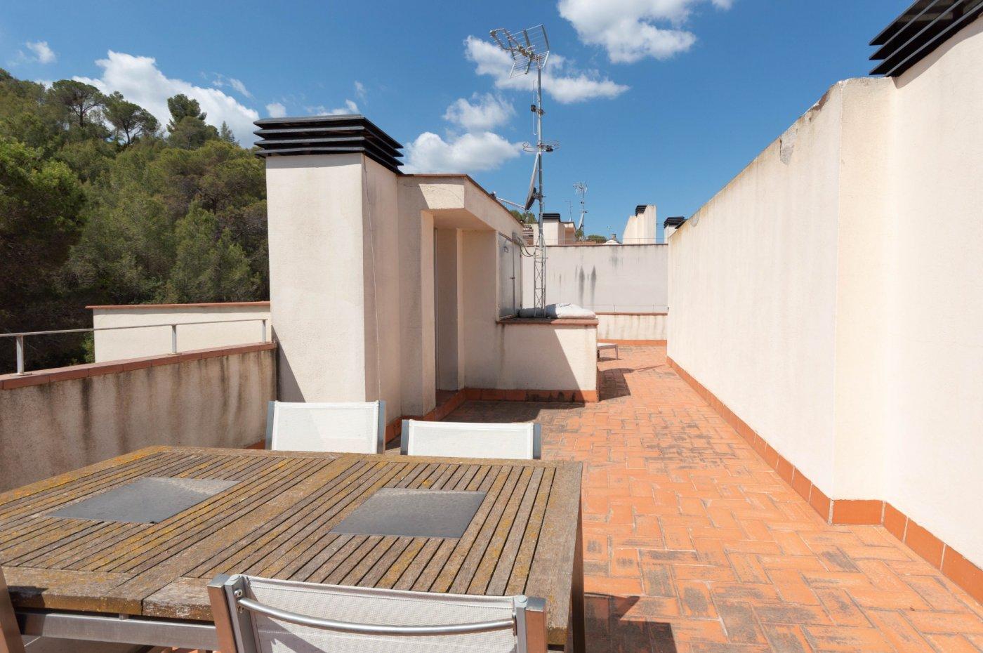 Piso de 50 m² en st. andreu de la b. zona raval de corbera. 2 hab., 1 baño, parking y tras - imagenInmueble14