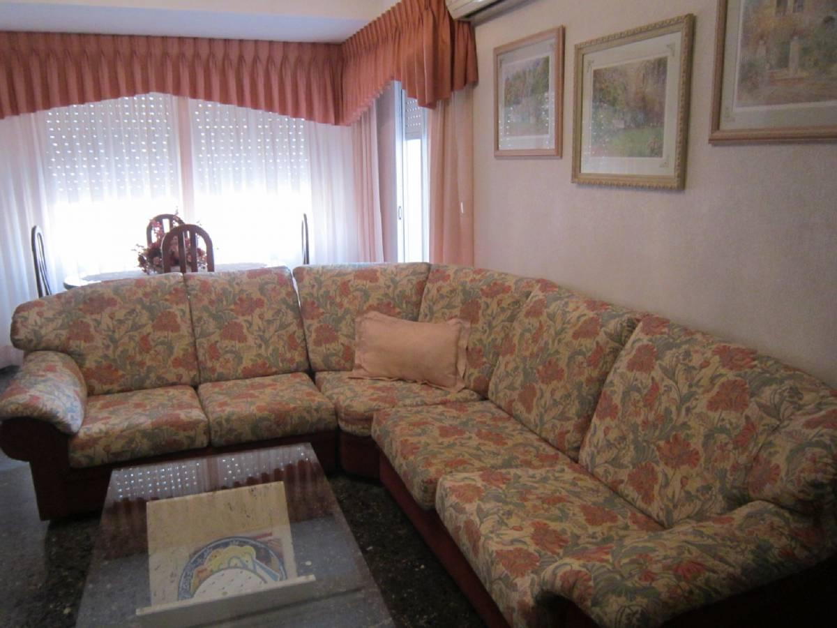 piso en elche · carrus 85000€