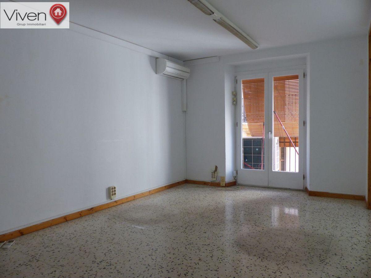 Office for rent in La Geltru, Vilanova i la Geltru