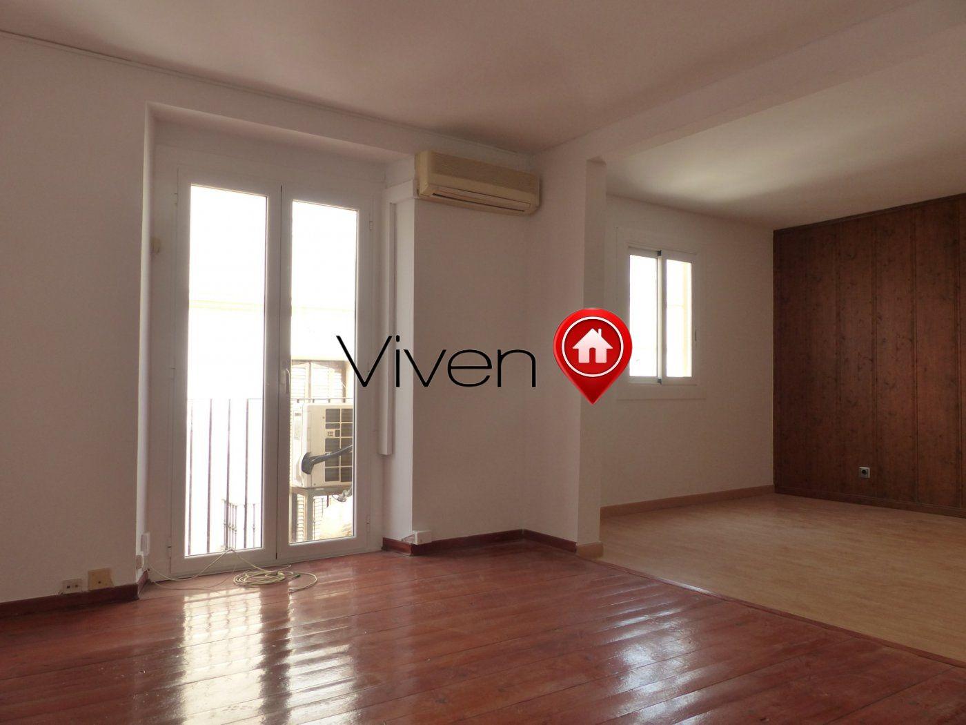 Office for rent in Centre, Vilanova i la Geltru