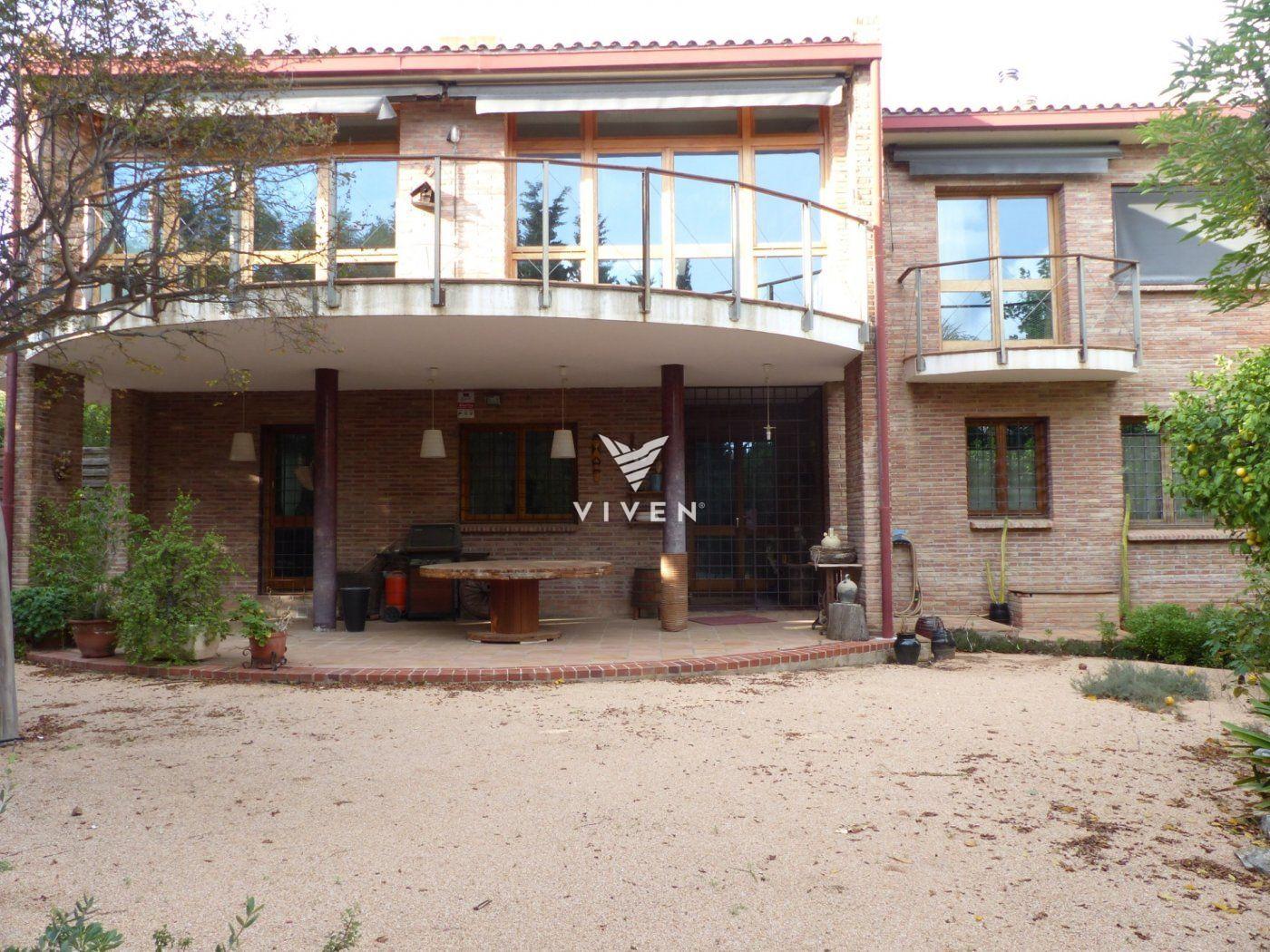 House for sale in L'Aragai, Vilanova i la Geltru