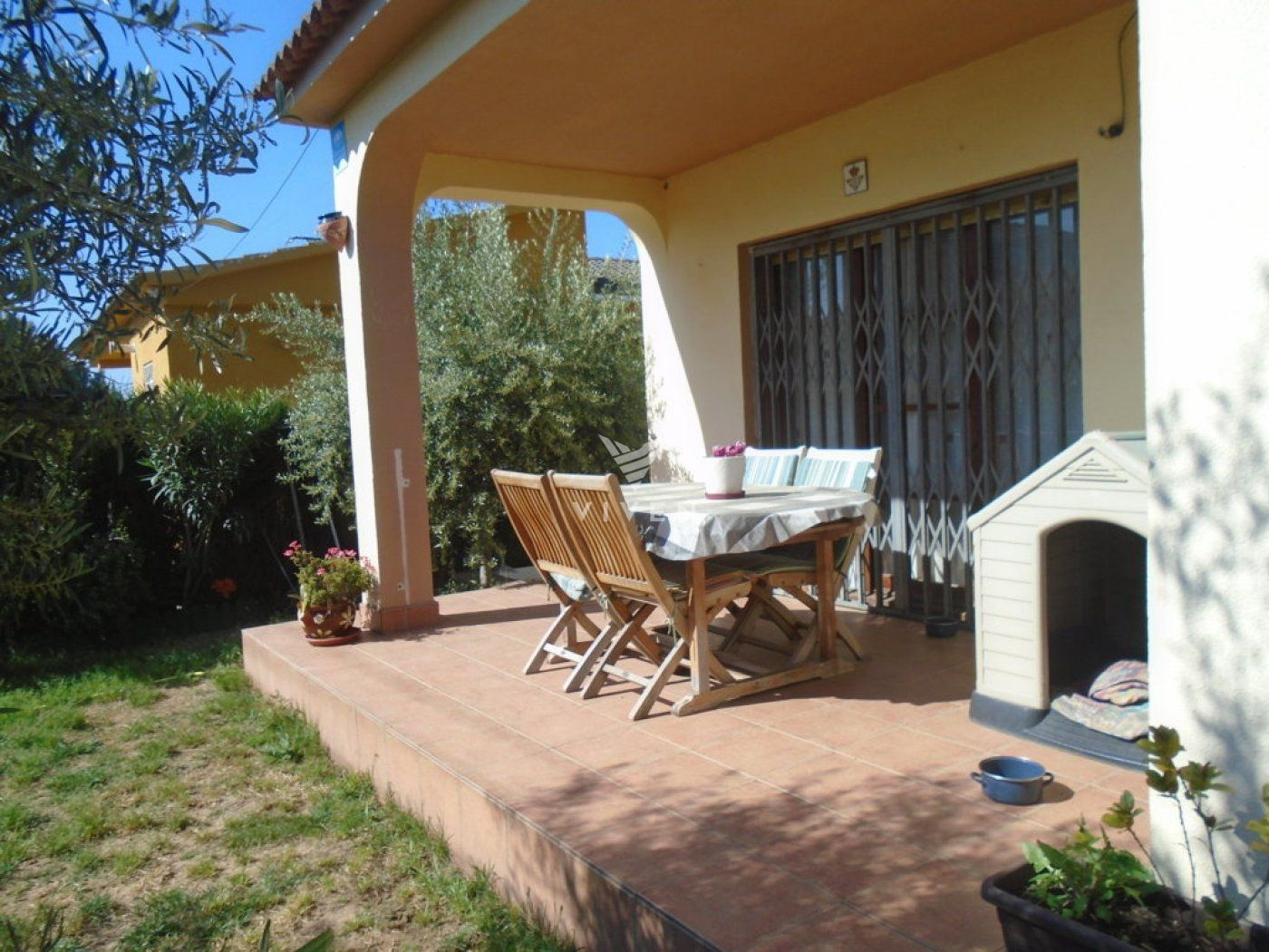 House for sale in LA GAVIOTA, Cubelles