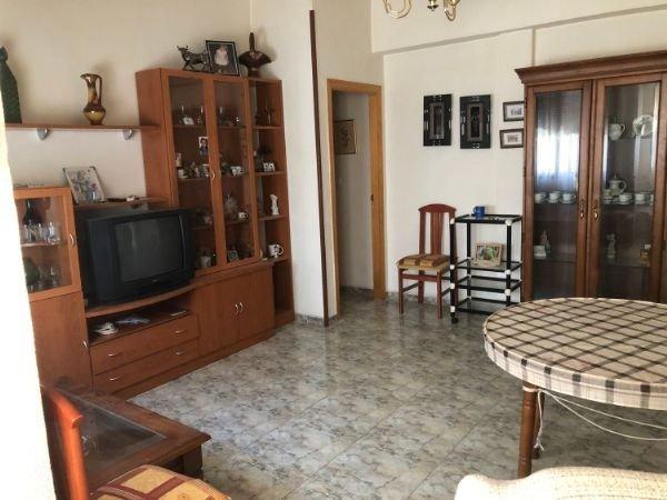 appartement en cieza · san-juan-bosco 54000€