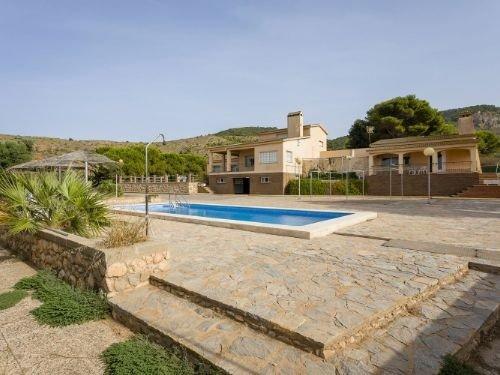 casa en cartagena · los-belones 997500€