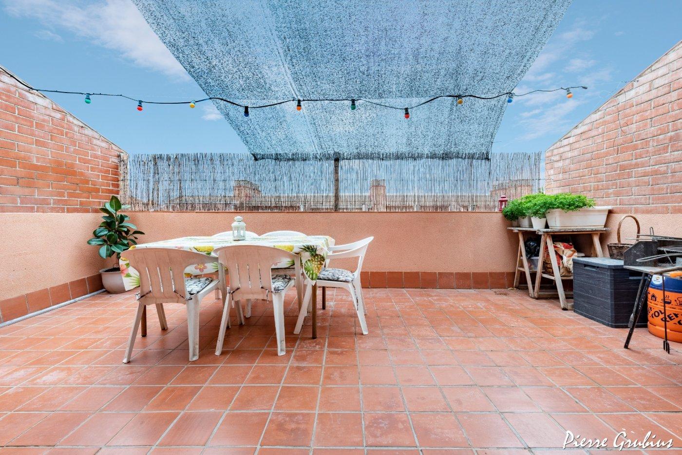 piso en reus · jardins-de-reus 249000€