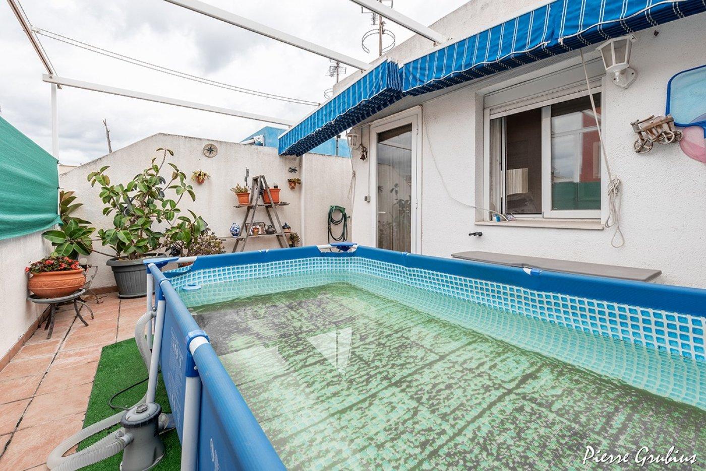 casa en reus · zona-alta 270000€