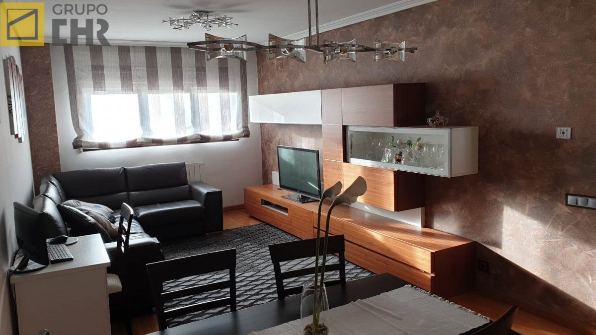 Apartamento, Zona sur, Venta - Burgos (Burgos)