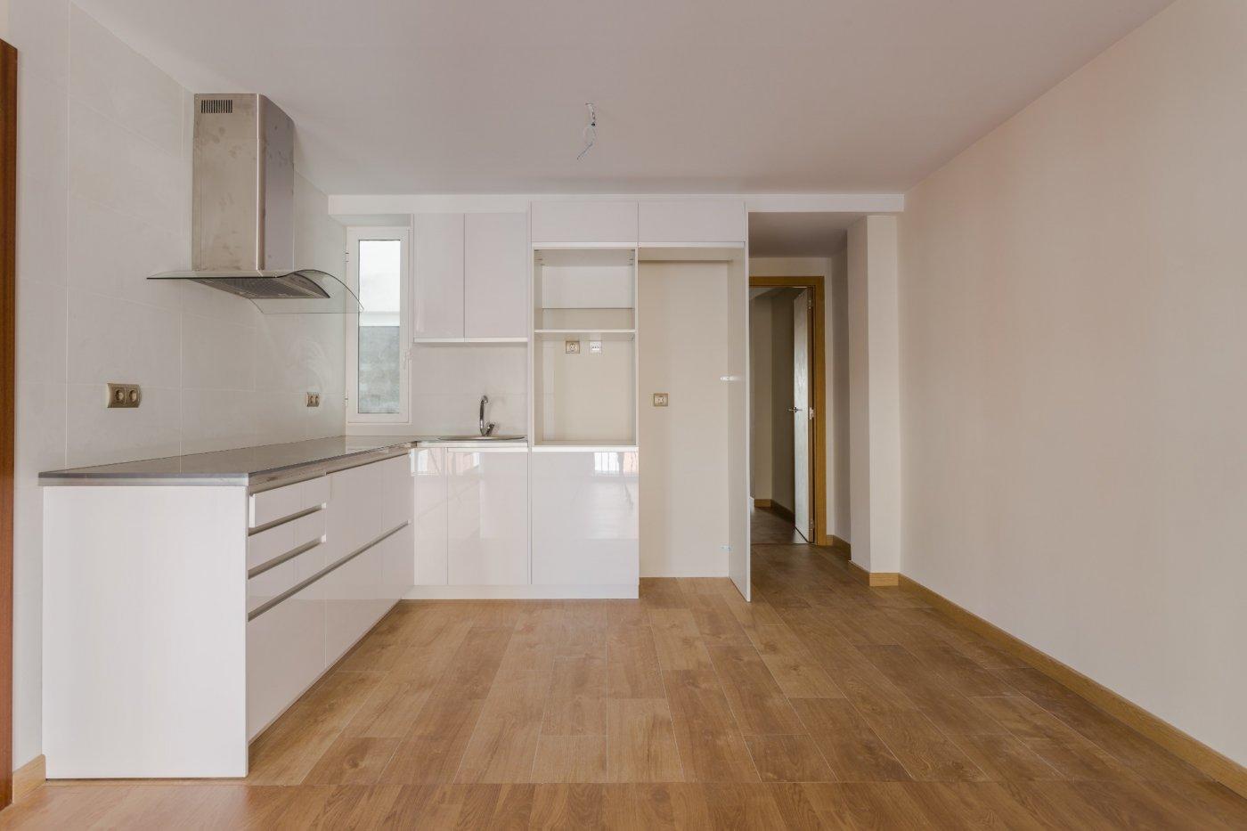 piso en elche · asilo---pisos-azules 99990€