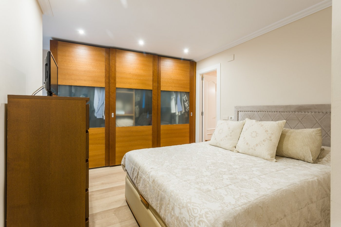 piso en elche · toscar 129000€