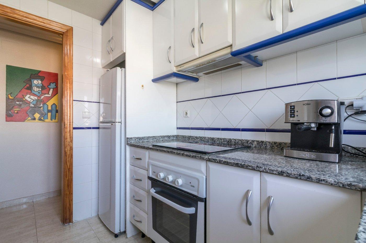 piso en guardamar-del-segura · playa 105000€