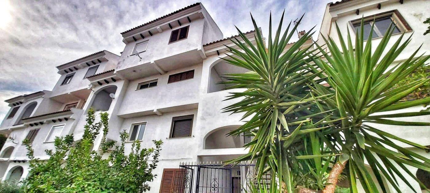 atico-duplex en torrevieja · calas-blanca 54997€