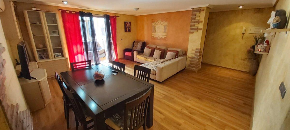 piso en torrevieja · playa-del-cura 99998€