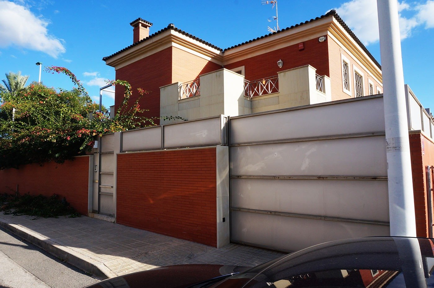 House for sale in Torreta - Portalada, Elche