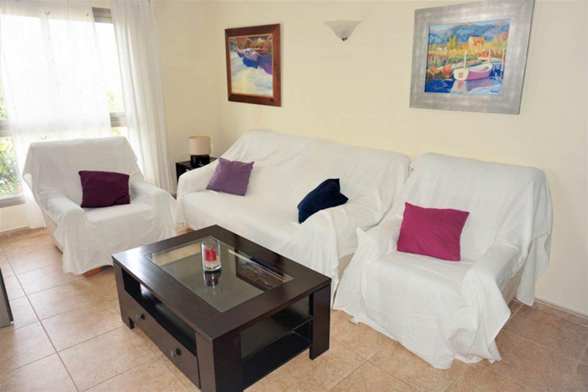 Flat for sale in Colonia de Sant Pere, Arta