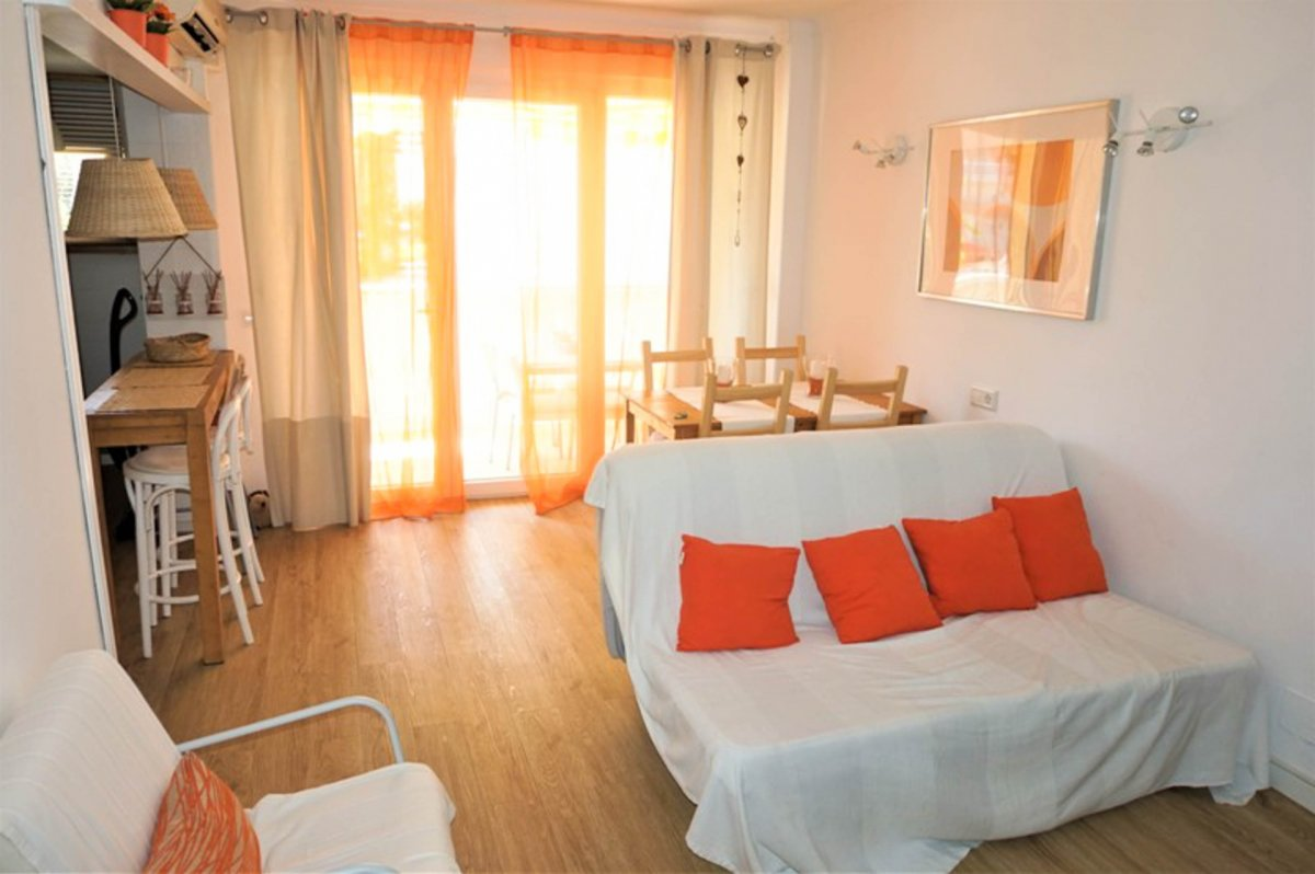 Flat for sale in Canyamel, Capdepera