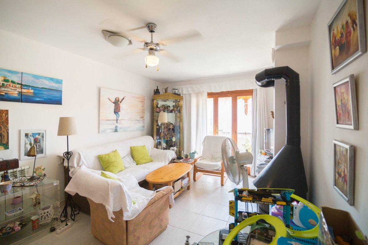Flat for sale in VILA ROTJA, Capdepera