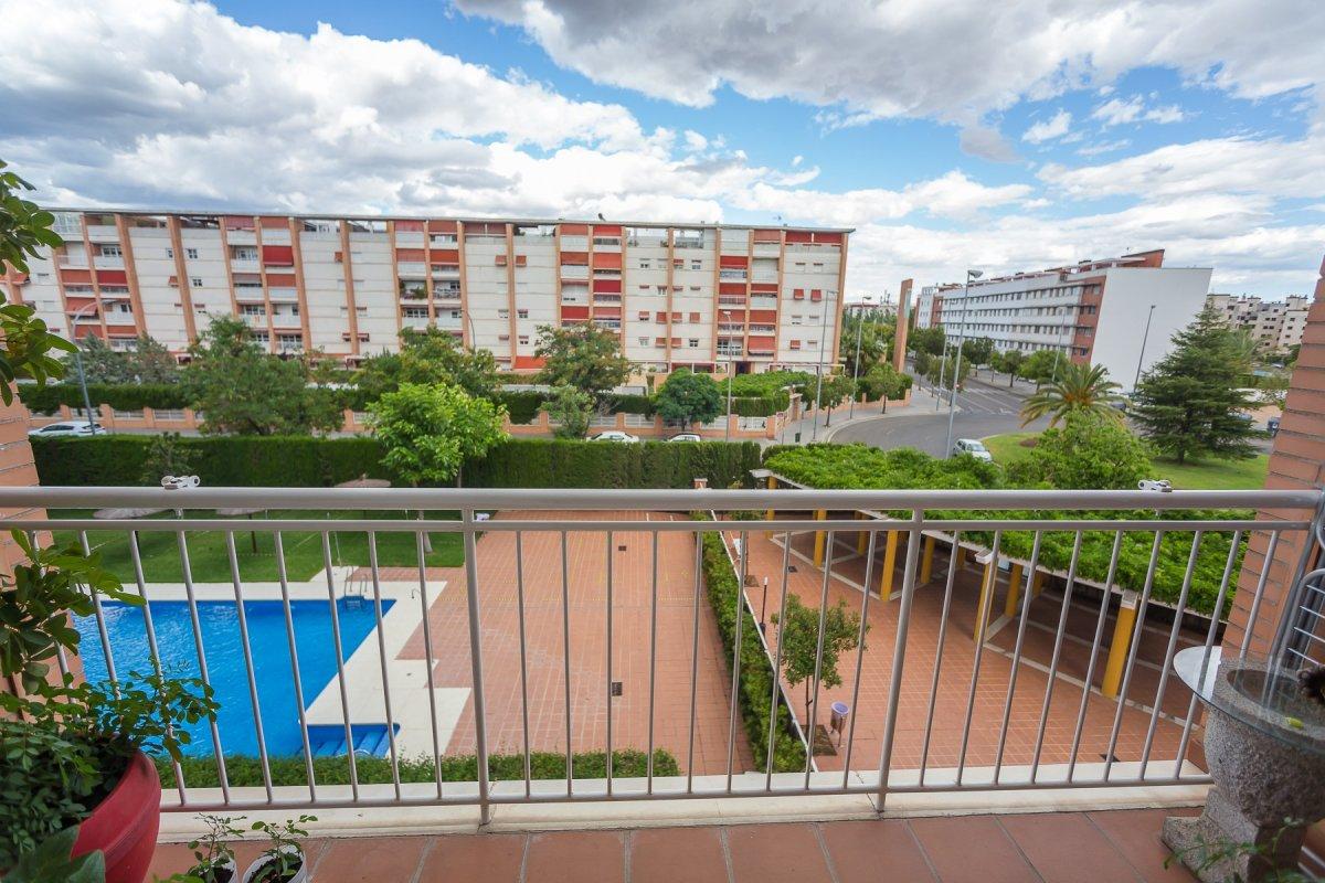 piso en cordoba · arroyo-del-moro 229900€
