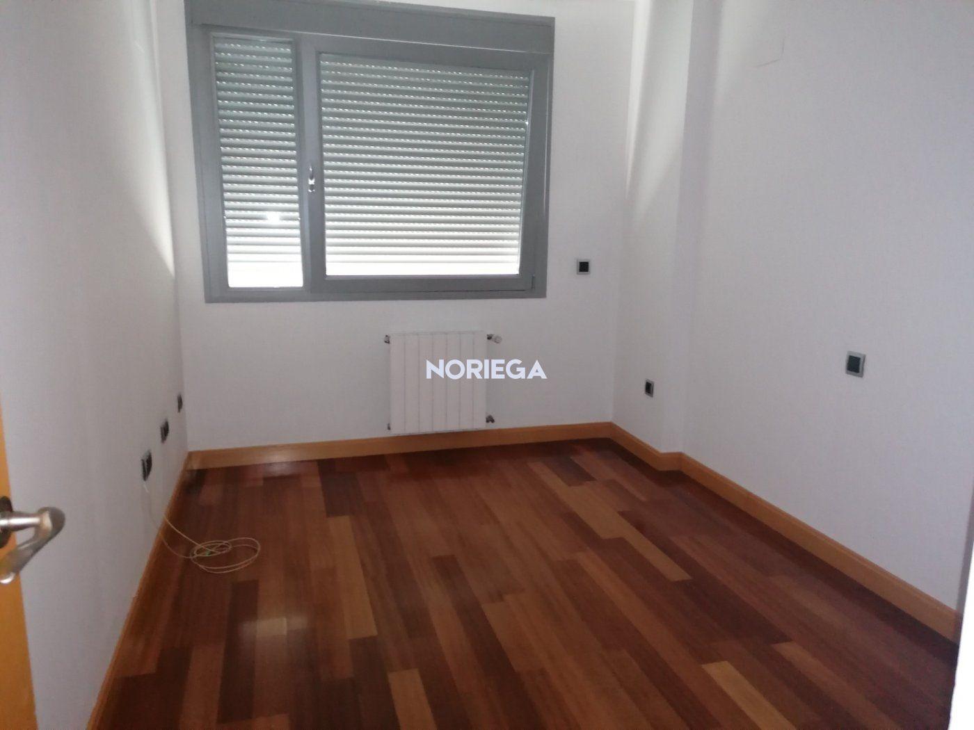 Piso · Córdoba · Vial Norte 950€ MES€