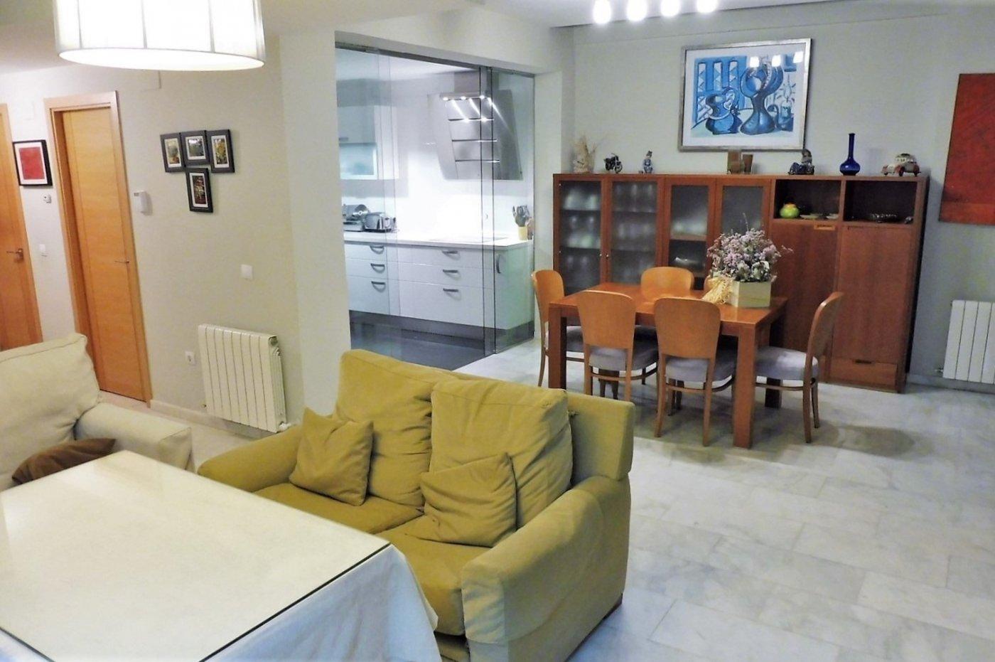 Casa · Córdoba · Arruzafilla 299.000€€