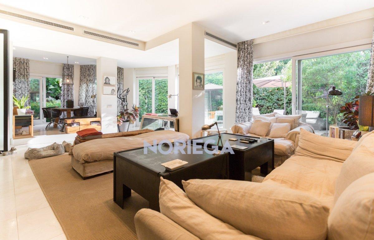 casa en cordoba · brillante 575000€