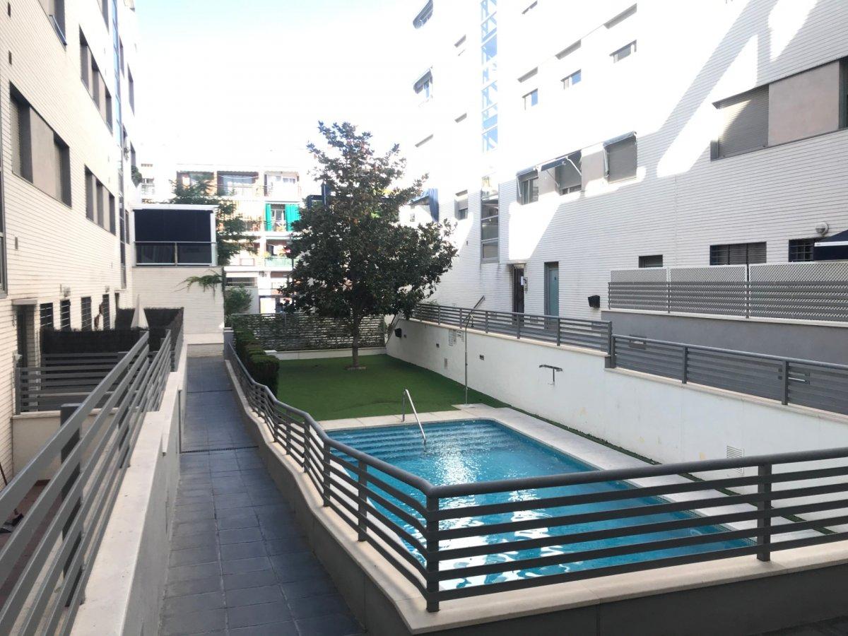 piso en cordoba · vial-norte 185990€