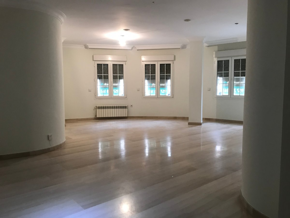 piso en cordoba · centro 445000€