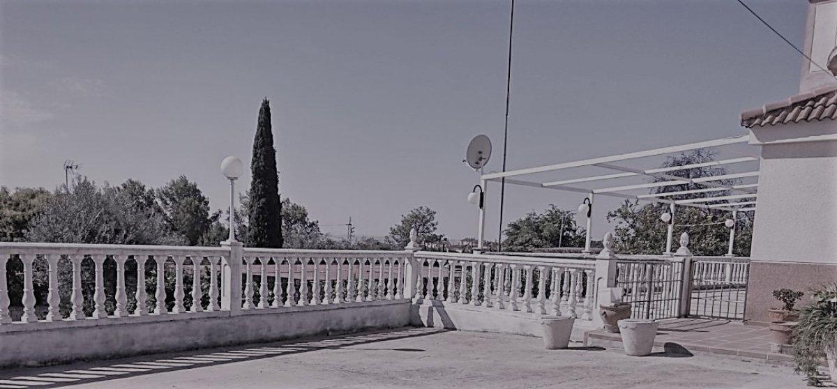 casa en cordoba · carrerra-del-caballo 165000€