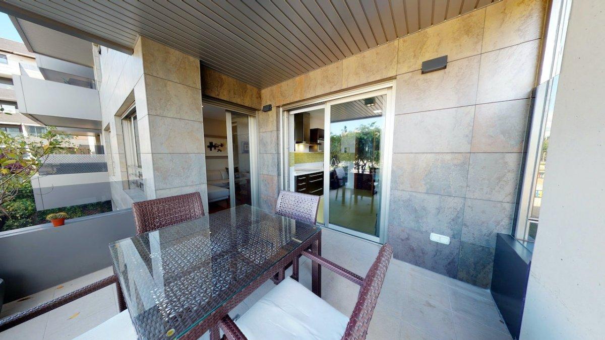 piso en cordoba · arruzafilla 330000€