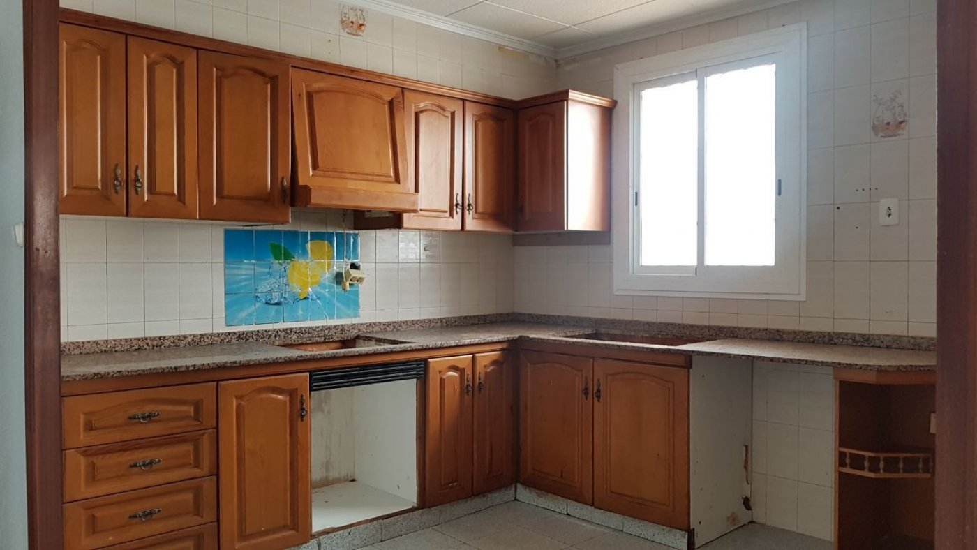 piso en elche · carrus 36000€