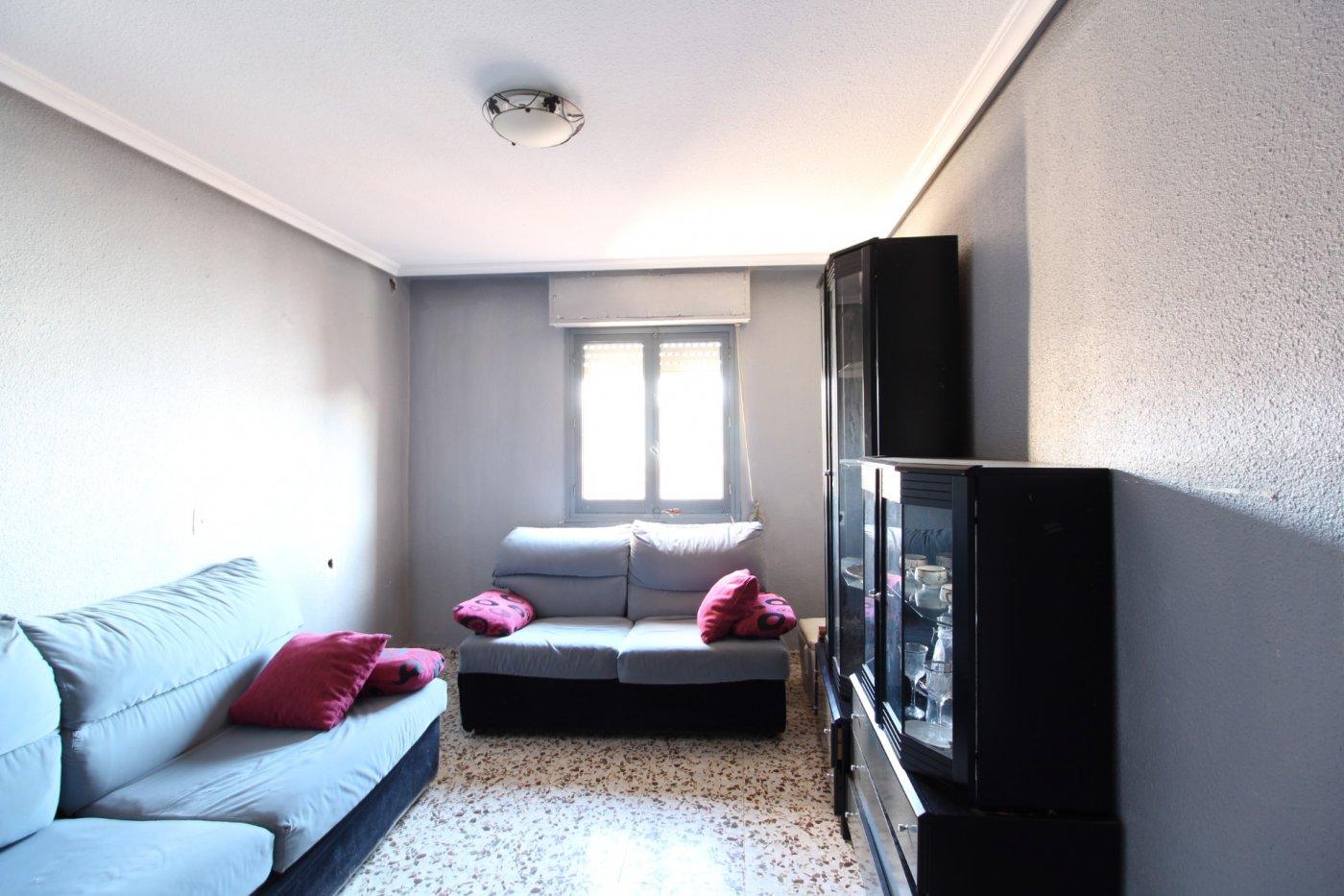 piso en elche · plaza-barcelona 25000€