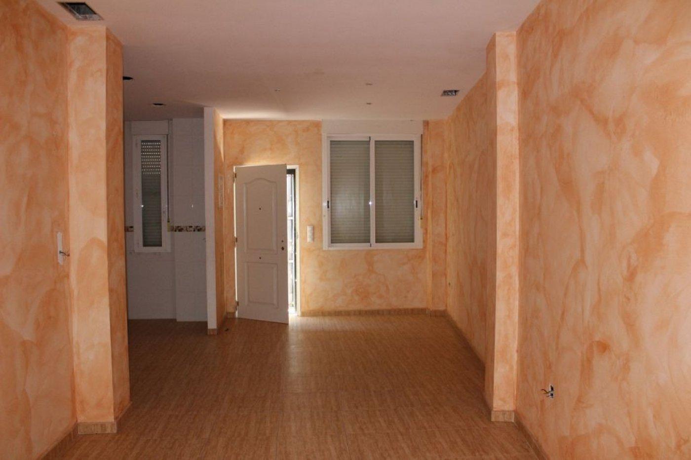 planta-baja en elche · raval---puertas-coloradas 147100€