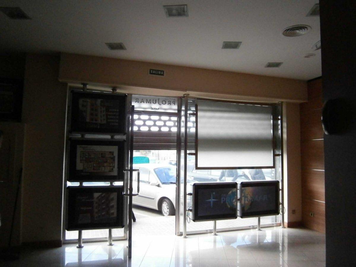 local-comercial en elche · plaza-madrid 90025€