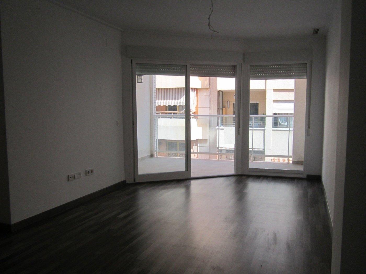 piso en santa-pola · playa-levante 151000€