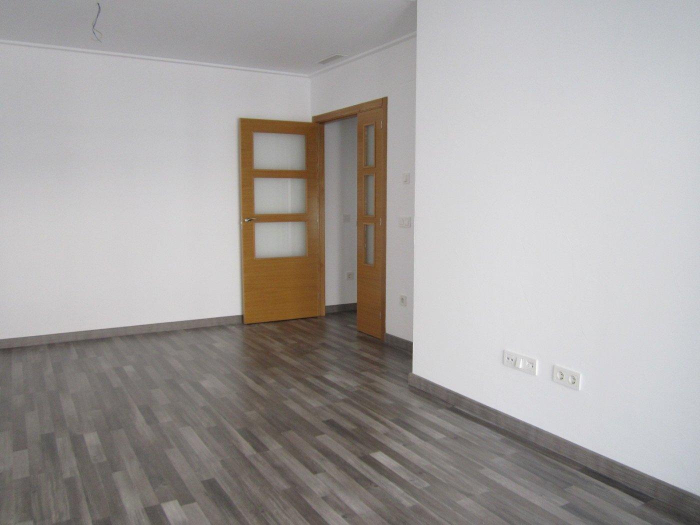 piso en santa-pola · santa-pola 146500€