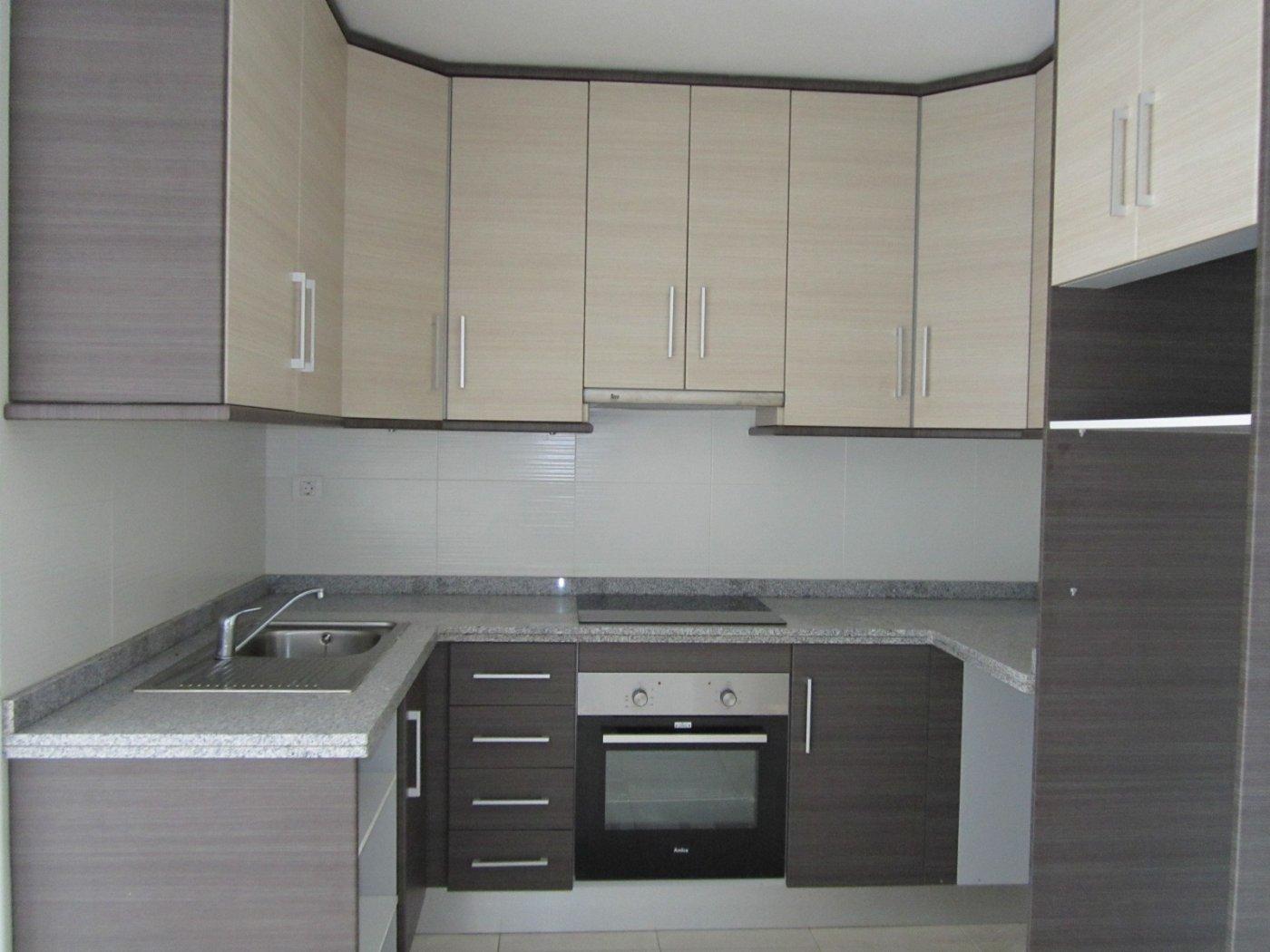 piso en elche-pedanias · torrellano 79000€
