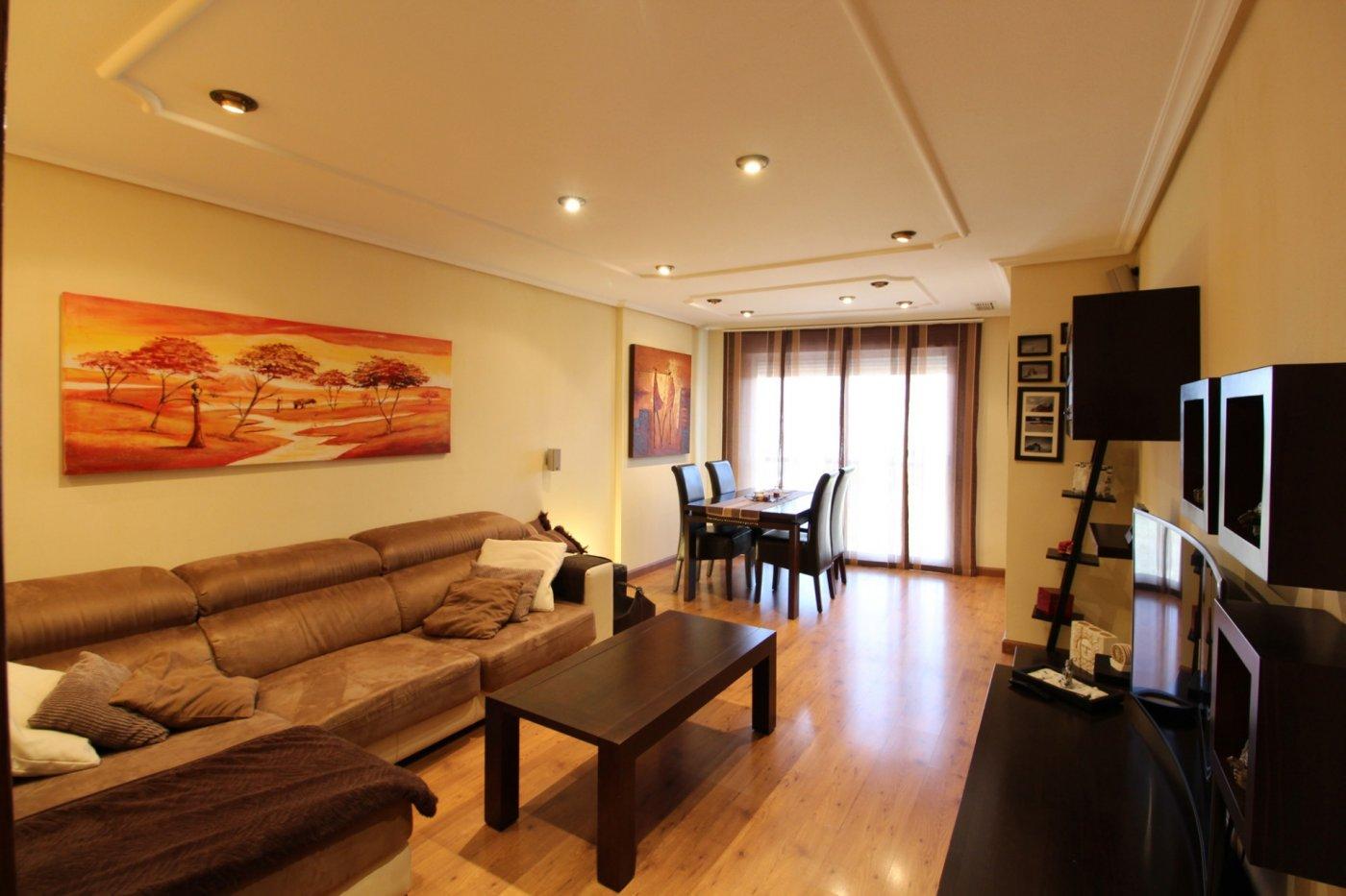 piso en elche-pedanias · la-hoya 97000€