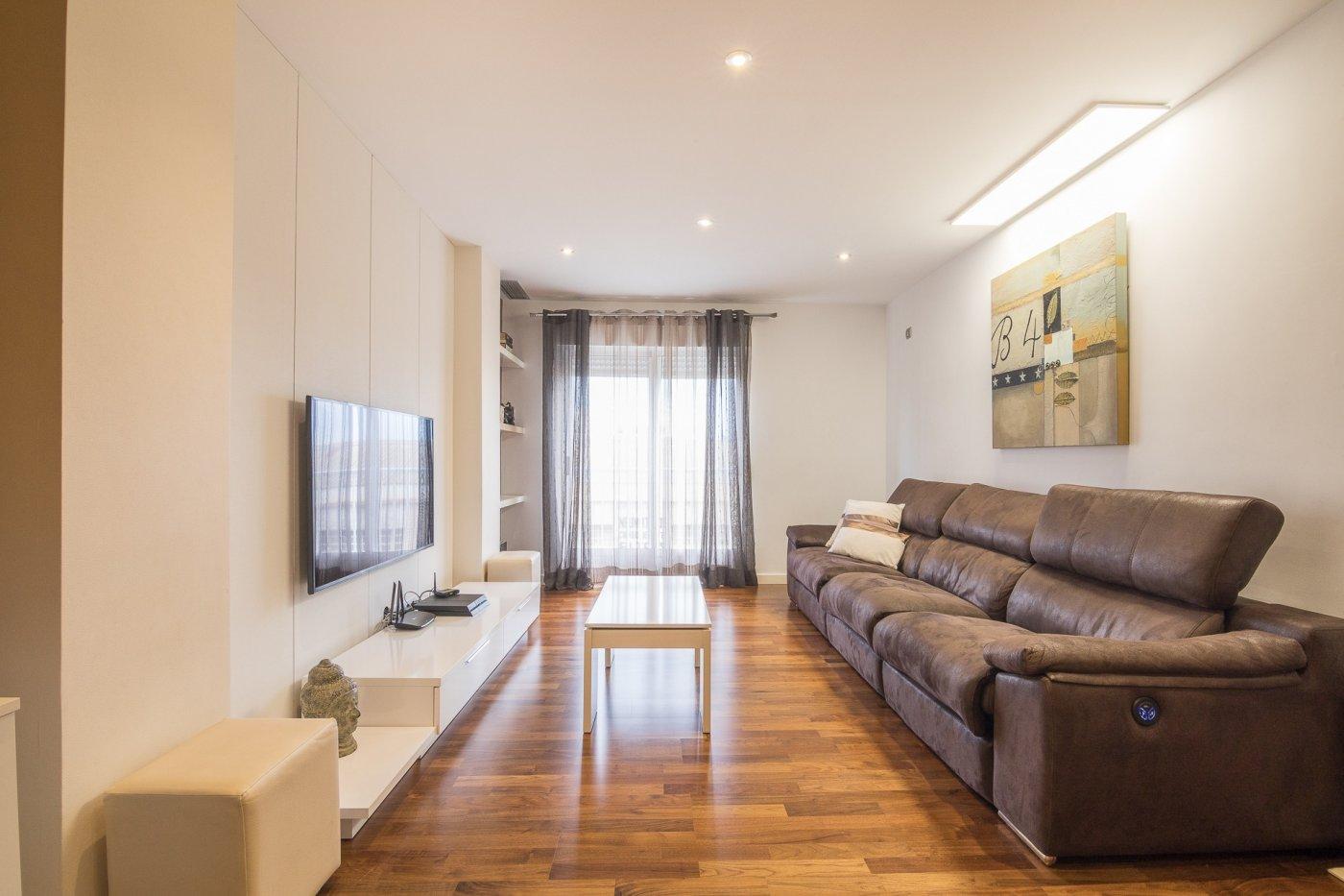piso en elche · sector-quinto 124000€
