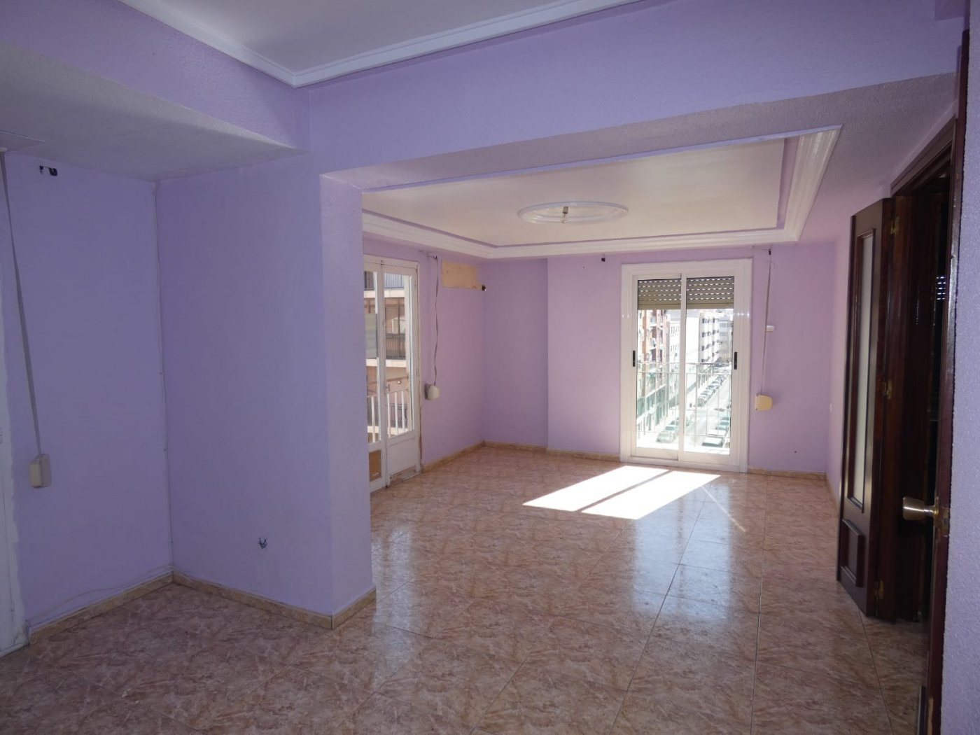 piso en elche · corte-ingles 38000€