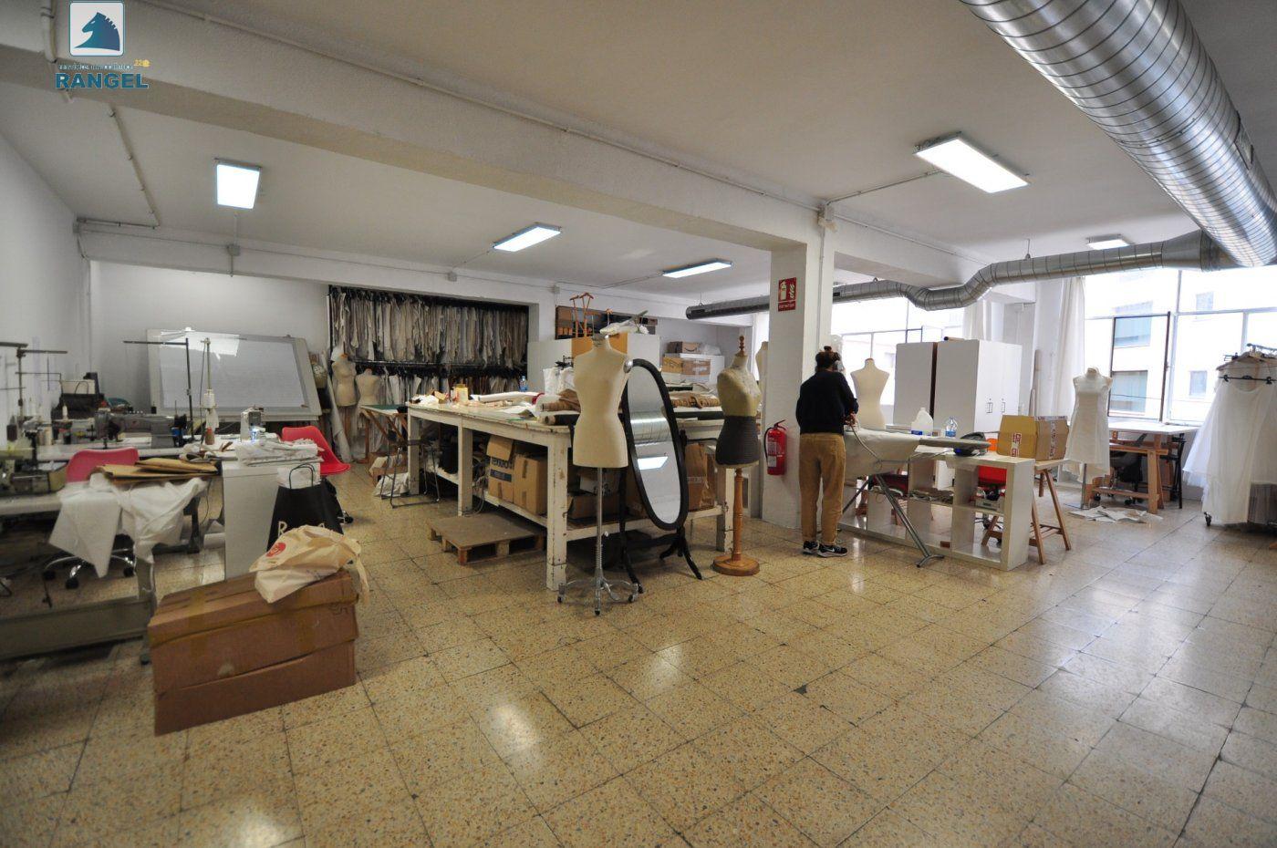 Alquiler de oficina en barcelona - imagenInmueble0