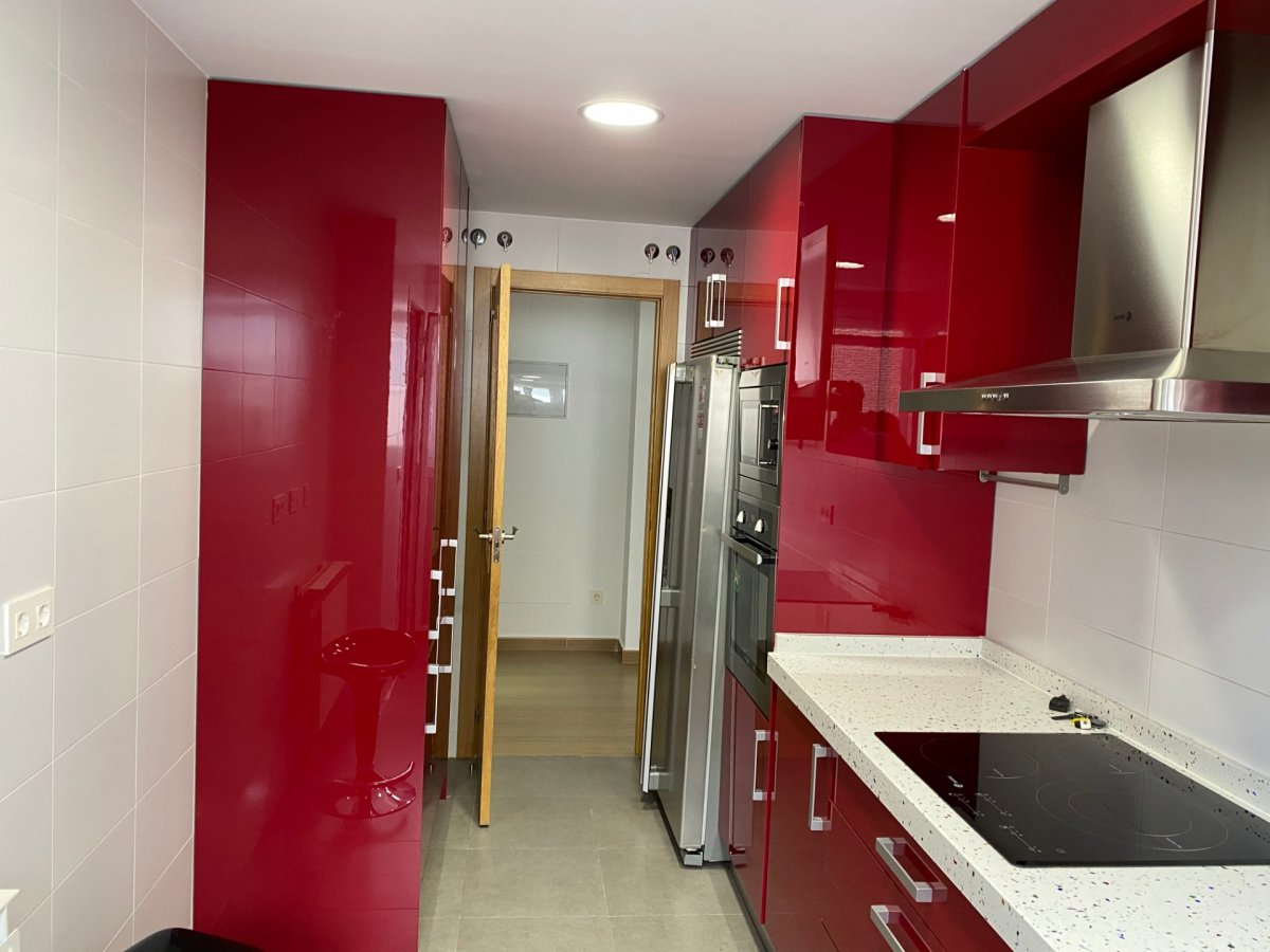 piso en rivas---vaciamadrid · *rivas-futura 950€