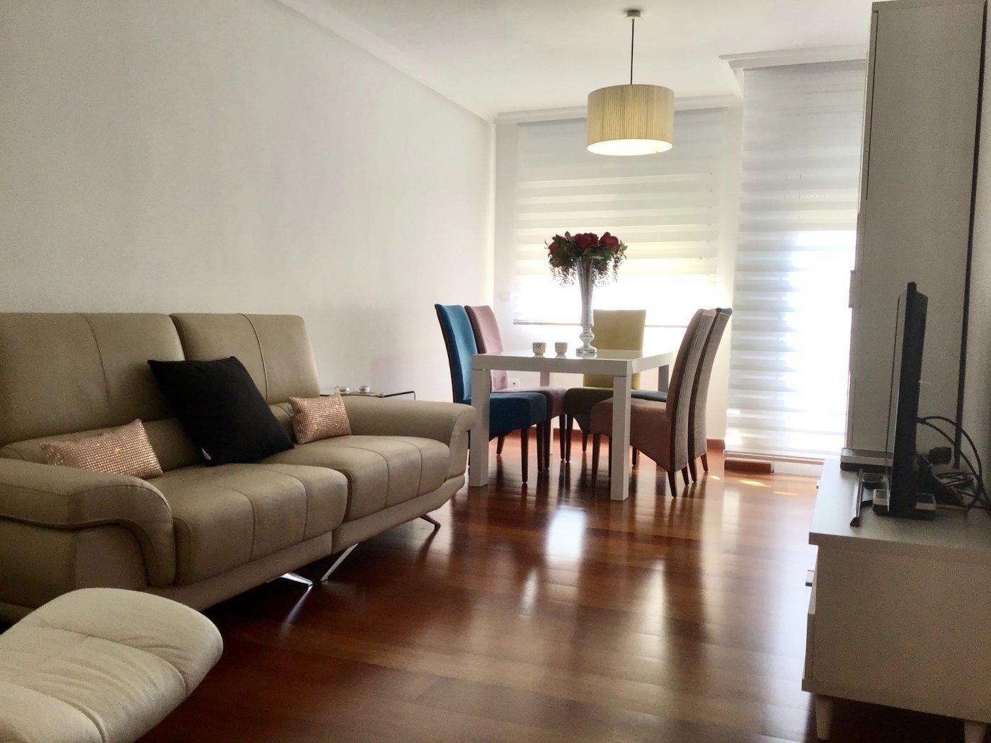 piso en san-juan-alicante · ayuntamiento 155000€