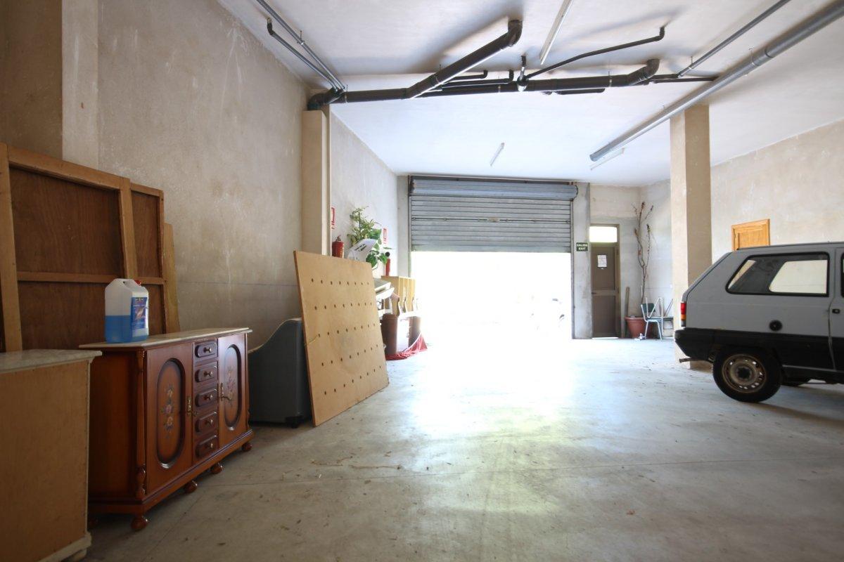 Vivienda con garaje - imagenInmueble26