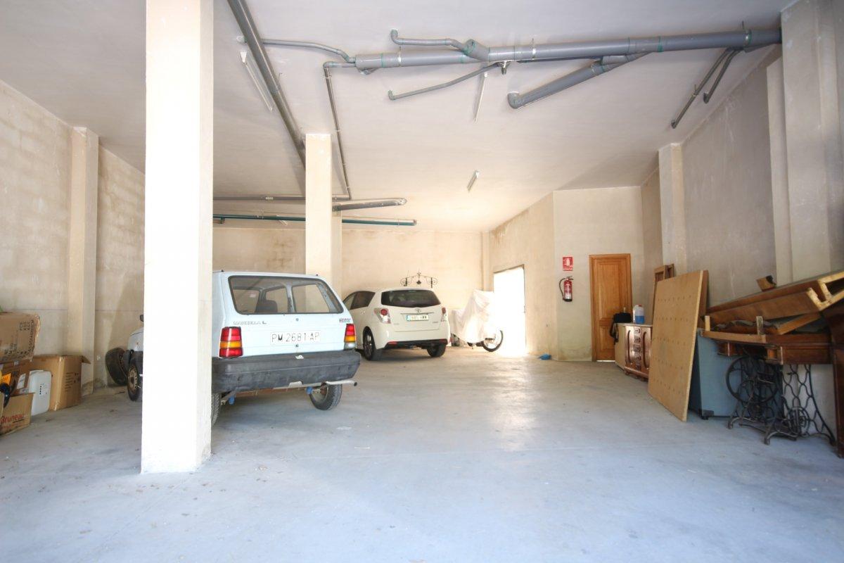 Vivienda con garaje - imagenInmueble31
